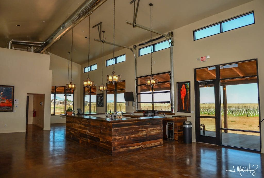 deep-sky-vineyard-tasting-room-5